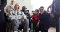 Ali Kaya, 21 Mart Dünya Down Sendromu Farkındalık Günü Mesajı