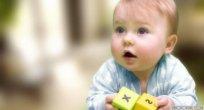 Anne Karnında Bebeğinizin Beyin Gelişimine Yön Verebilirsiniz!