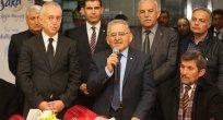 """Başkan Dr. Memduh Büyükkılıç """"amatör spor kulüpleri için özel birim """""""