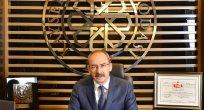 Başkan Gülsoy'dan 19 Eylül Gaziler Günü Mesajı