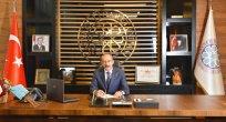 Başkan Gülsoy, TBB'nin Bankalara İlişkin Aldığı Kararı Değerlendirdi