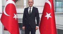 BAŞKAN KANSIZOĞLU TÜRK POLİS TEŞKİLATI'NIN 174'ÜNCÜ KURULUŞ YILDÖNÜMÜ KUTLADI