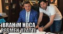 Çaykur Rizespor Üzülmez ile resmi anlaşma yaptı