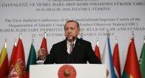 """""""Fırat'ın doğusundaki bölgeleri de huzur ve güvene kavuşturmakta kararlıyız"""""""