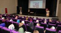 'Girişimci Kadın Konferansı'