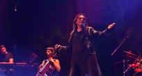 Gökhan Kırdar'dan 10 yıl sonra yeni albüm