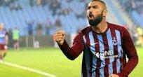 İşte Beşiktaş'ın Burak Yılmaz teklifi!