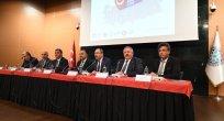 Kayseri OSB'den İstihdam Seferberliği 2019'a Tam Destek