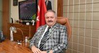 Kayseri OSB Yönetim Kurulu Başkanı Tahir Nursaçan'ın Mevlana'yı Anma Haftası Mesajı