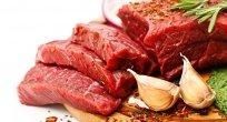 Kurban etini kimler hemen tüketmemeli?
