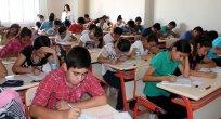 Okulda dersi iyi dinlemek ve düzenli  çalışmak yeni sistemle önem kazandı