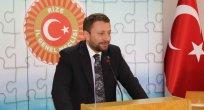 Rize Milletvekili Muhammed Avcı'nın Acı Günü