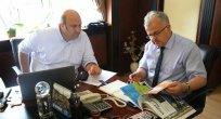 RİZE'YE 'KENT İHTİYAÇ HARİTASI' YAPILIYOR