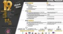Safranbolu Kültür Sanat Festivaline Adım Adım Yaklaşıyor