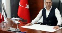 Sedat Kılınç İnşaat yeni projeleriyle sektörün nabzını tutmaya hazırlanıyor