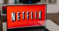 Siber dolandırıcılar bu kez Netflix'i alet ediyor