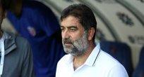 Trabzonspor, Ünal Karaman'ı KAP'a bildirdi