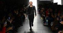 Türk Modacılar New York Fashion Week'e Damga Vurdu