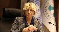 Türkiye, uyuşturucuyu yakalamada %100 başarı yakaladı