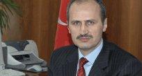 Yeni Ulaştırma Bakanı Trabzonlu isim oldu