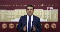 """Zonguldak Milletvekili Ünal Demirtaş'ın """"29 Ekim Cumhuriyet Bayramı Kutlama Mesajı"""
