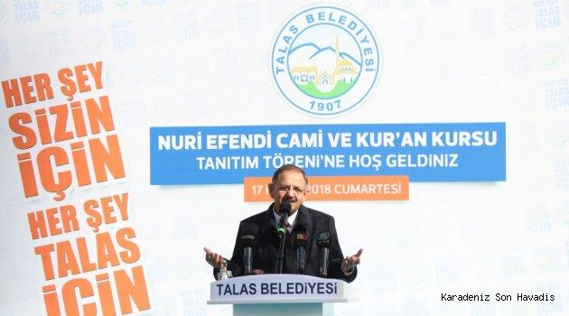"""""""Türk parasını itibarsızlaştırmak için ellerinden geleni yaptılar"""""""
