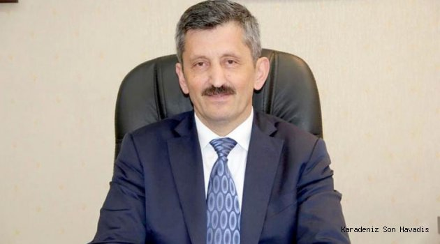 Zeki Tosun, Uzun Mehmet'i andı