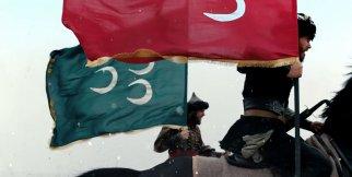 İstanbul'un Fethi Yeni Reklam Filmi istanbulun fethinin 565 yıldönümü Fetih 1453