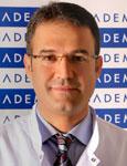 Prof.Dr.Ergün Seyfeli
